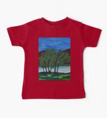 008 Landscape Kids Clothes