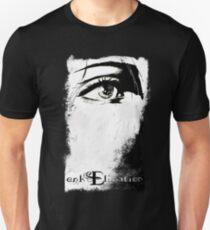 enkElination Eye. Unisex T-Shirt