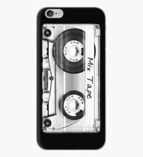 Audio Cassette / Mix Tape iPhone Case iPhone-Hülle & Cover