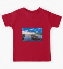 Beautiful Ocean Kids Clothes