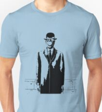 son of man Unisex T-Shirt