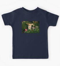 Secret Garden Kids Clothes