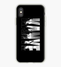 Kanye iPhone Case