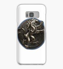 The Elder Scrolls Online-Daggerfall Covenant  Samsung Galaxy Case/Skin