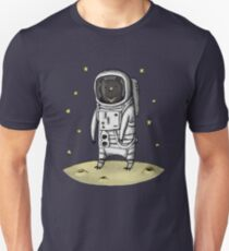 Moon Bear T-Shirt