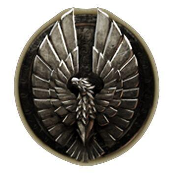 The Elder Scrolls Online-Aldmeri Dominion by Xithyll