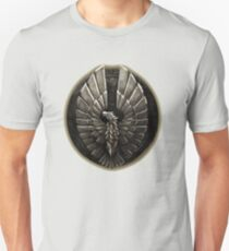The Elder Scrolls Online-Aldmeri Dominion Unisex T-Shirt