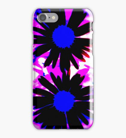 SOLD .. myfunkyiphone cover   iPhone Case/Skin