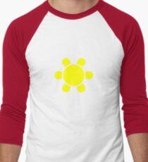 Sunshine for all T-Shirt