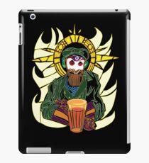 Jonny Swagger iPad Case/Skin