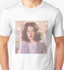 Heathers- Veronica Sawyer T-Shirt