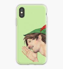Oi Oi!! iPhone Case