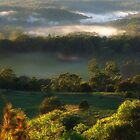 Country Morn... by debsphotos