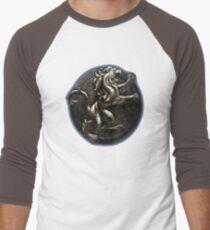 The Elder Scrolls Online-Daggerfall Covenant  T-Shirt