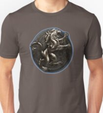 The Elder Scrolls Online-Daggerfall Covenant  T-Shirt