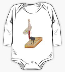 the fool Kids Clothes