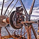 Winch by anorth7