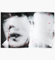 portrait/140 Poster