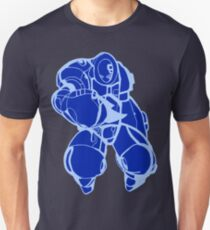 Gamma Robot T-Shirt