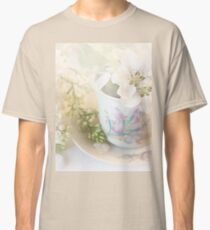 ***  AFTERNOON TEA DELIGHT *** Classic T-Shirt