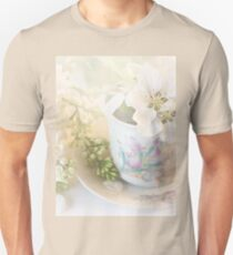 ***  AFTERNOON TEA DELIGHT *** T-Shirt