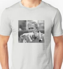 George Bush Eats Kittens T-Shirt