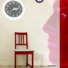 clockworks  by lauranpavan