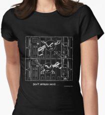 STONITH Deathmatch T-Shirt