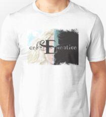 enkElination Original. Unisex T-Shirt