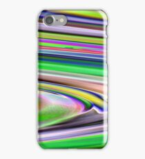 My Personal Rainbow iPhone Case/Skin