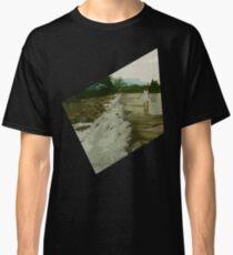 Walk 17 Classic T-Shirt