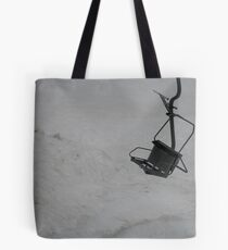 Closed for the Summer Tote Bag