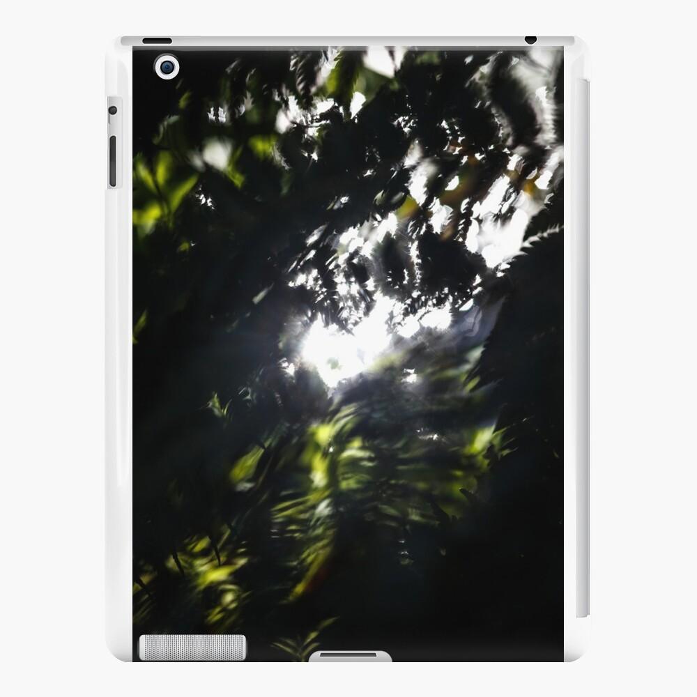 Visions of Life iPad-Hüllen & Klebefolien
