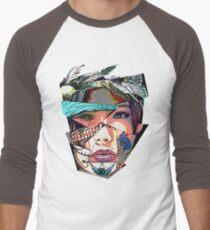 Face of Sonja T-Shirt