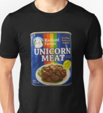 Unicorn Meat T-Shirt