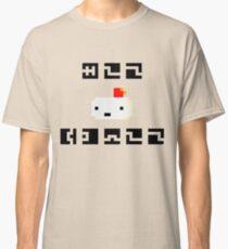 I'm Gomez! Classic T-Shirt