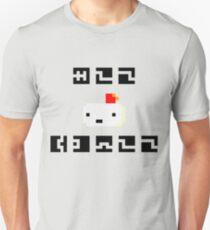 I'm Gomez! Unisex T-Shirt