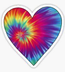 948dc4d3e9f8 Rainbow Heart Emoji Stickers