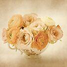 Ruusukuppi by Henrietta Hassinen