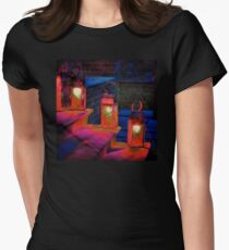 Lantern Luminence T-Shirt