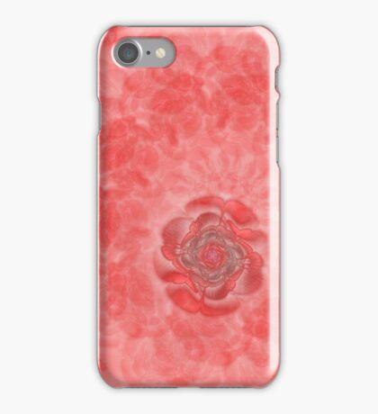 *** PURE DELIGHT *** iPhone Case/Skin