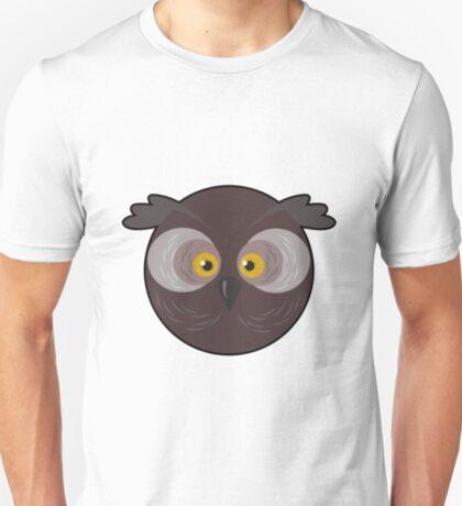 Hootanany T-Shirt
