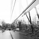 Musee du Quai Branly by geophotographic