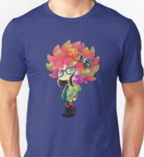 Anemone Annie Unisex T-Shirt