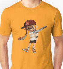 The N-Zapp T-Shirt