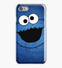 I love cookies iPhone Case/Skin