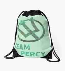 Mochila saco Equipo Percy