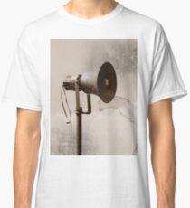 Can you hear me..... Classic T-Shirt