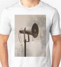 Can you hear me..... T-Shirt