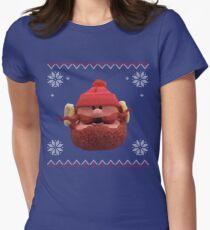 Yukon Cornelius T-Shirt